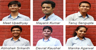 CBSE Class 12 Results 2013: Over 85% students score 80% and above