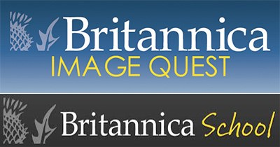 GIIS In Singapore Introduces Britannica Learning Zone